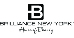 Brillance New York logo normal