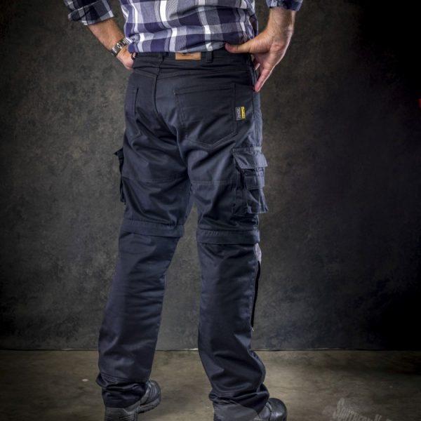 Kevlar Cargo Pants