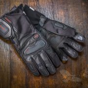 SXT Mobile Warming Gloves