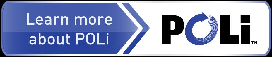 POLi logo-32