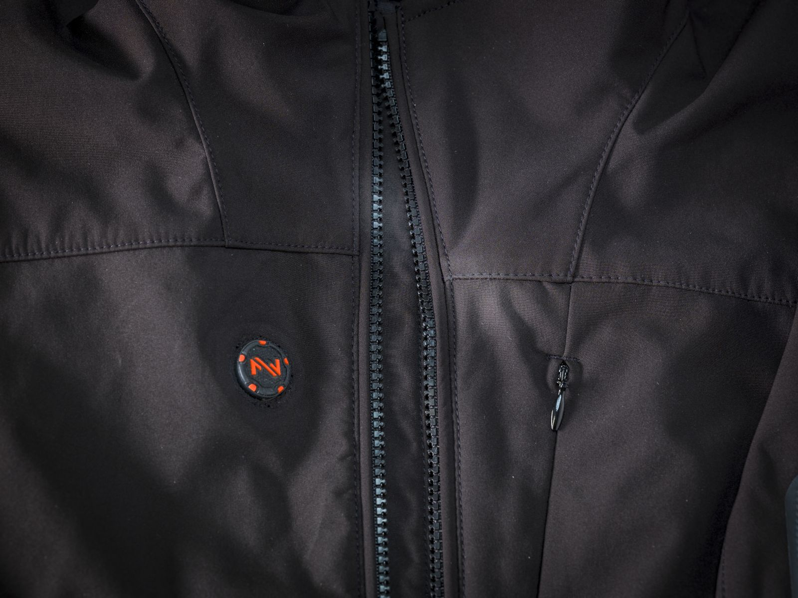 SXT Mobile Warming Heated Jacket