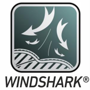 Windshark®