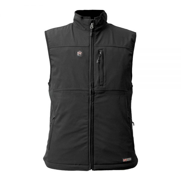 2017_Mobile_Warming_Heated_Apparel_Mens_Vinson_Vest_Black_Front