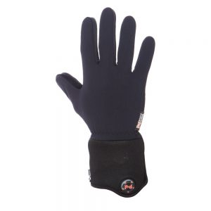 7.4V Battery Heated Glove Liner