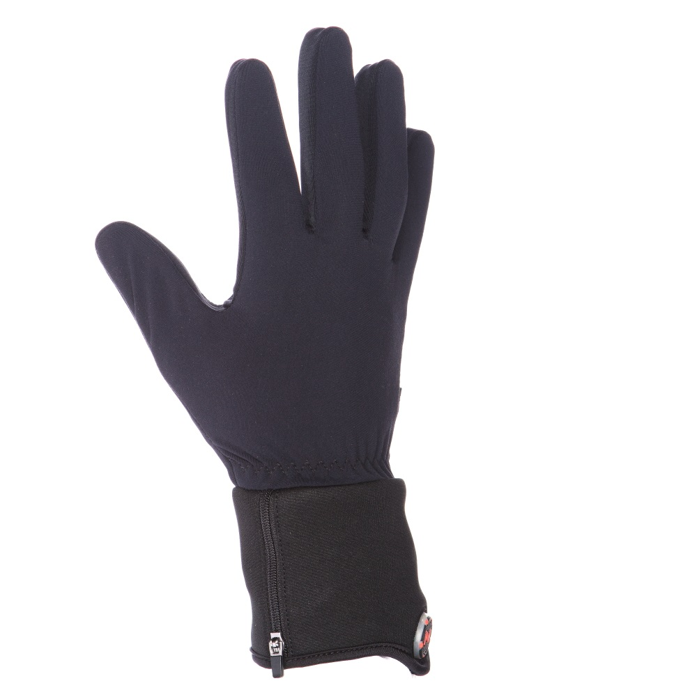 Heated glove liners nz