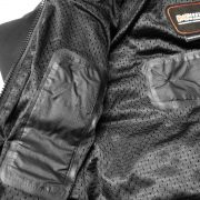 2017_Mobile_Warming_Womens_Heated_Aspen_Jacket_Black_Detail_Liner