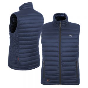 2018_Mobile_Warming_Heated_Apparel_Mens_Bluetooth_Endeavor_Vest_Combo_MWJ18M08