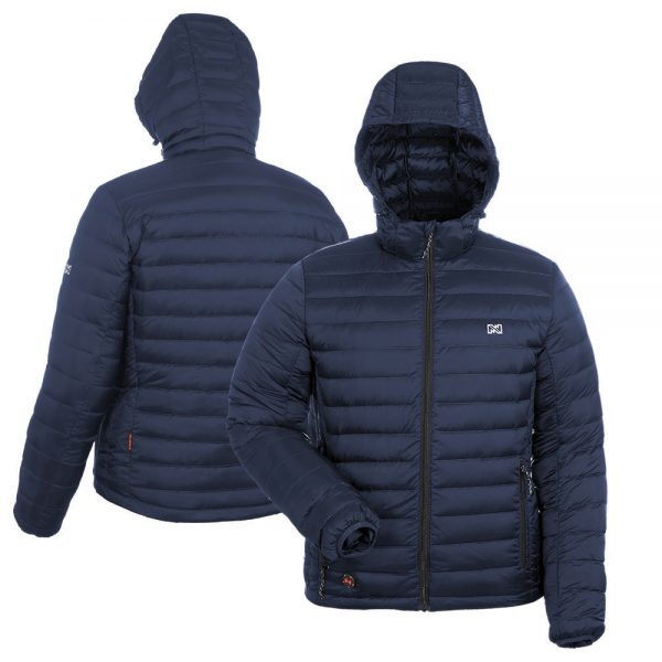 2018_Mobile_Warming_Heated_Apparel_Mens_Bluetooth_Ridge_Jacket_Navy_Combo_MWJ18M06