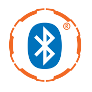 Mobile_Warming_Heated_Apparel_Technology_Icons_Bluetooth-01