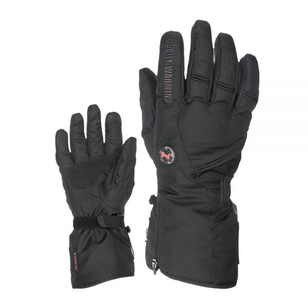 2017_Mobile_Warming_Heated_Geneva_Textile_Glove_7-4_Volt_Black_Combo_MWG16M02 copy