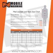 2018_MW_Website_Size_Charts_Mens_Jackets_Vests