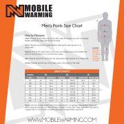 2018_MW_Website_Size_Charts_Mens_Pants
