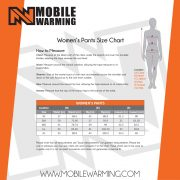 2018_MW_Website_Size_Charts_Womens_Pants