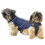 2018_Mobile_Warming_Heated_Apparel_Rover_Mini_Dog_Pet_Bluetooth_Vest_3-7volt_Navy_Combo_MW18A07.psd