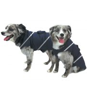2018_Mobile_Warming_Heated_Apparel_Rover_Pet_Vest_Bluetooth_7-4volt_Navy_on_Dog_Combo_MW18A06