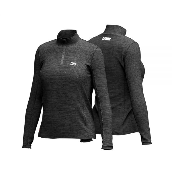 2018_Mobile_Warming_Heated_Bluetooth_Baselayer_Womens_7-4volt_Ion_Shirt_Combo_MWJ18W03