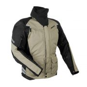 2018_Fieldsheer_Motorcycle_Gear_Mens_Tour_Vented_Textile_Jacket_Dark_Khaki_Front_Angle_Right_01_FSJ16M16psd