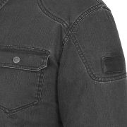 Mens_Bonneville_Kevlar_shirt_Black_CU_Denim_FSJ18M18