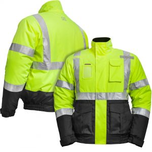 2019_Mobile_Warming_Heated_Apparel_Mens_7_4_volt_High-Vis_Jacket_Combo_MWJ19M04