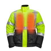 2019_Mobile_Warming_Heated_Apparel_Mens_7_4_volt_High-Vis_Jacket_Front_Heat_Zone_MWJ19M04