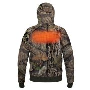 2019_Mobile_Warming_Heated_Apparel_Mens_7_4_volt_Phase_Hoodie_Back_Heat_MWJ19M08-29_2d34b24c-c174-4c82-be74-52298513855b