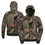 2019_Mobile_Warming_Heated_Apparel_Mens_7_4_volt_Phase_Hoodie_Jacket_Combo_Mossy_Oak_MWJ19M08_1_65372867-7400-4780-a703-b1295