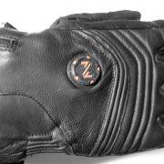 heated Glove