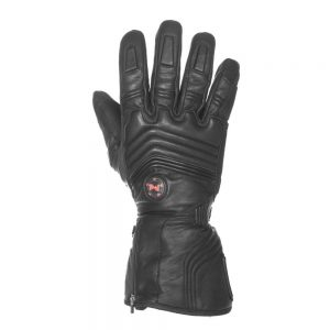 7.4V Battery heated glove