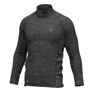 2019_Mobile_Warming_Heated_Bluetooth_Baselayer_Mens_Primer_Plus_Shirt_Front_MWJ19M03